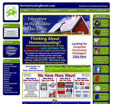 Hallmark Software Engineering - Web Sites with Dynamic Content